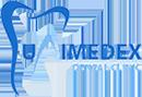 Prywatna Klinika Stomatologiczna Unimedex