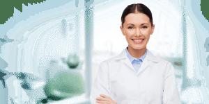 Unimedex stomatologia